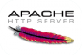 acceuil:apache.png
