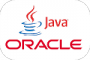 acceuil:java.png
