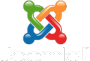 acceuil:joomla.png