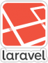 acceuil:laravel.png
