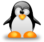 acceuil:linux_pingouin.png