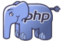 acceuil:php_elephpant.png